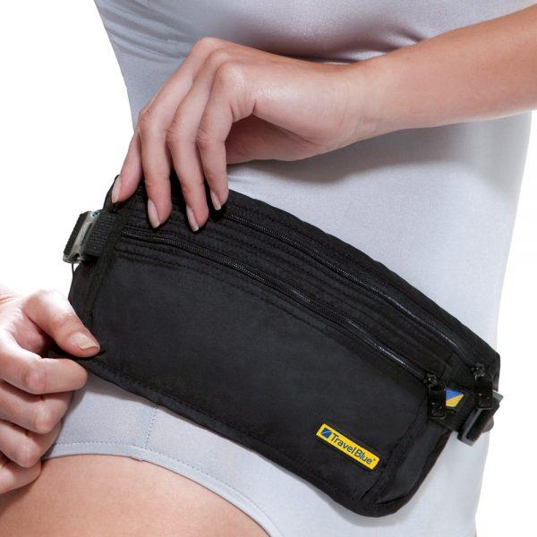 sekretny portfel