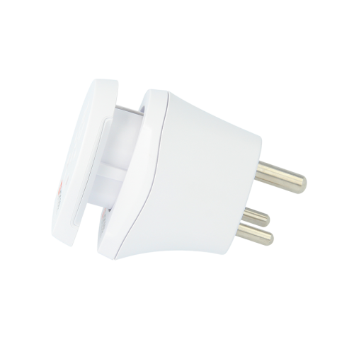 Adapter do Indii