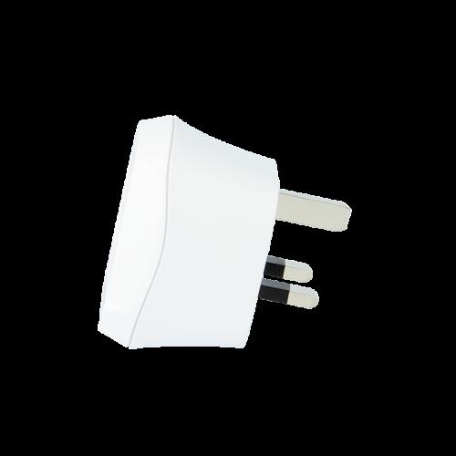 adapter do anglii