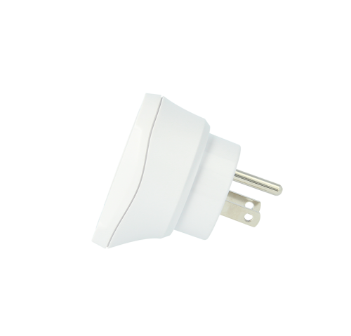 adapter do usa