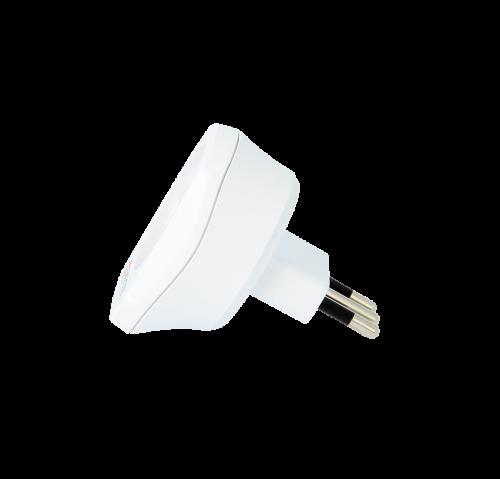 adapter do włoch