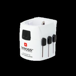 adapter pro light