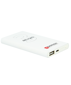 power bank 3500 mA