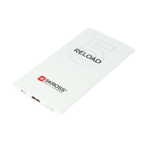 power bank 5000 skross